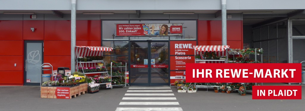 REWE_Plaidt_Slide_1115